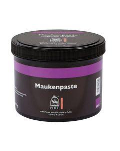 PFIFF Maukenpaste 500 g