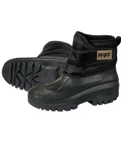 PFIFF Thermoschuh