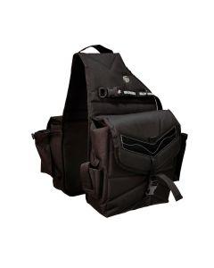 Doppel-Packtasche Premium