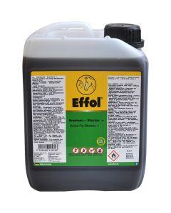Effol Bremsen-Blocker + 2,5 l Kanister