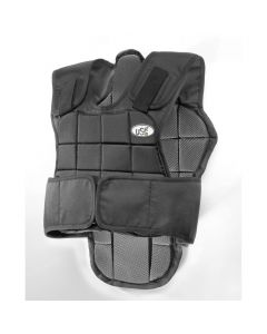 Rückenschutz Precto Flexi, Erwachsene