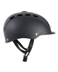 CASCO Reithelm Passion, VG01