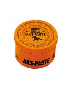 AKS-Paste 250g