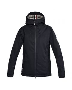 Kingsland, unisex Winterjacke BROCKEN