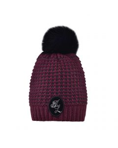 Kingsland Mütze MAKENZIE für Damen