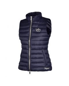 Kingsland Bodywarmer CORINTH