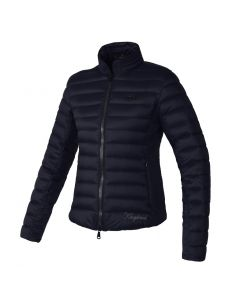 Kingsland Damenjacke FLORESCO-navy
