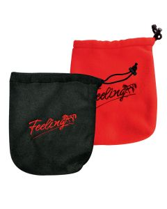 FEELING Steigbügel-Tasche