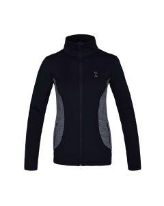Kingsland dünne Trainingsjacke für Damen KLtam