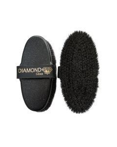 Kardätsche Diamond  Gloss, Haas