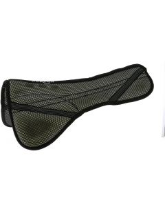 Norton GRIP Rückenschoner Sattelpad