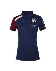 Kingsland Pre Summer 21 Poloshirt für Damen KLiezabel