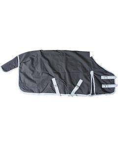HKM Paddock Rug - Weidedecke mit Polarfleeceinnenseite