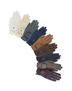 ROECK-GRIP Handschuh