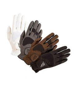 """Ulla Salzgeber"" Handschuh"