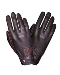 Roeckl Handschuh, Nappaleder