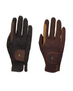 Roeckl Roeck-Grip Handschuh