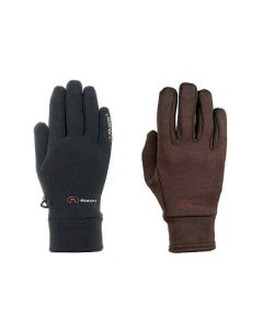 Roeckl, Polartec-Handschuh