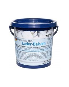 AWA Bienenwachs Leder-Balsam, 500ml