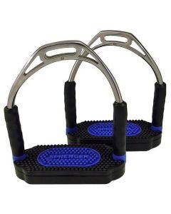 Steigbügel Bow Balance