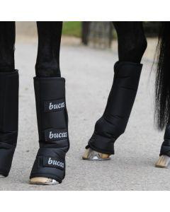 bucas, Transportgamaschen 3/4 Boots