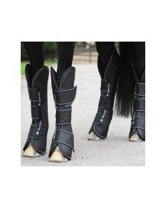 bucas, Freedom Boots Transportgamaschen