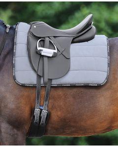 Passier, FlexiPad® Dressur-Grau