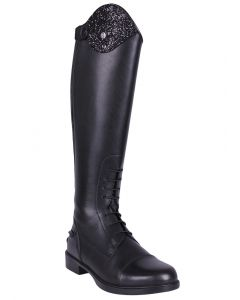 QHP Reitstiefel Romy