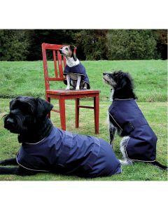 Regen-Hundedecke Hundemantel