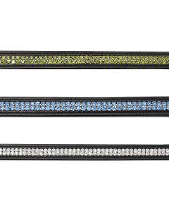 STAR Stirnband/Stirnriemen Flash-verschiedene Farben-