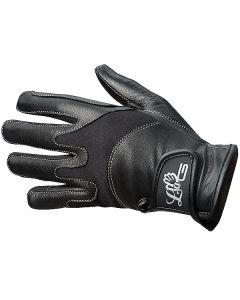 """LAG """"Grand Confort"""" Handschuhe"""