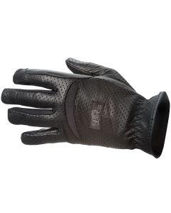 """LAG """"Atmungsaktive"""" Handschuhe"""