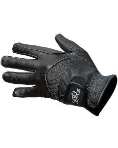 """LAG """"Luxus"""" Handschuhe"""