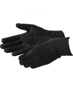 "LAG ""Polar/Amara"" Handschuhe schwarz"