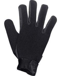 LAG Polyester/Amara Handschuhe