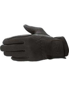 LAG Handschuhe Baumwolle Amara