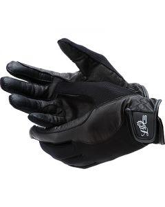 "LAG ""Sensation"" Handschuhe schwarz"