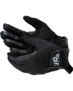 "LAG ""Winter"" Handschuhe schwarz"