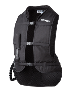 Helite Air Jacket Airbagweste