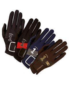 Röckl Handschuh für Turnier und Freizeit