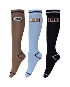 Kingsland Coolmax Socken ALORA