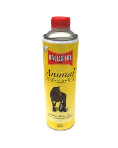 BALLISTOL Animal, 500 ml