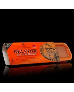 Carr&Day&Martin Belvoir Glycerin-Pflege-Seife für Leder 250 gr