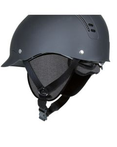 CASCO Winterkit Passion