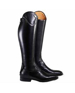 TREKK STAR Damen Outdoor Stiefel mit Protector gegen Flecken