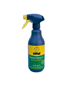 Effol Bremsen-Blocker-Plus 500 ml Sprühflasche