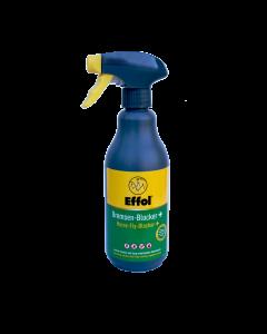 Effol Bremsen-Blocker + 500 ml Sprühflasche