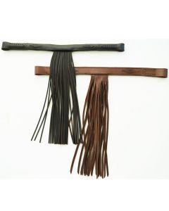 Spanisches Stirnband