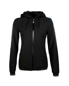HKM Übergangsjacke Trainingsjacke für Damen TREND