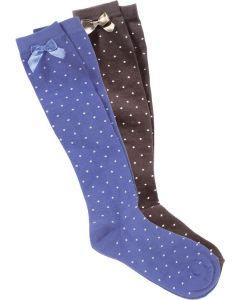 USG,Socken/Strümpfe Dot Sockies